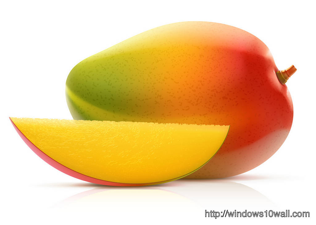 Fruits Hd Wallpaper Free Download