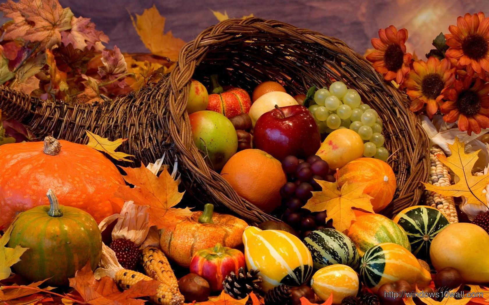 Fruits Wallpaper Photos
